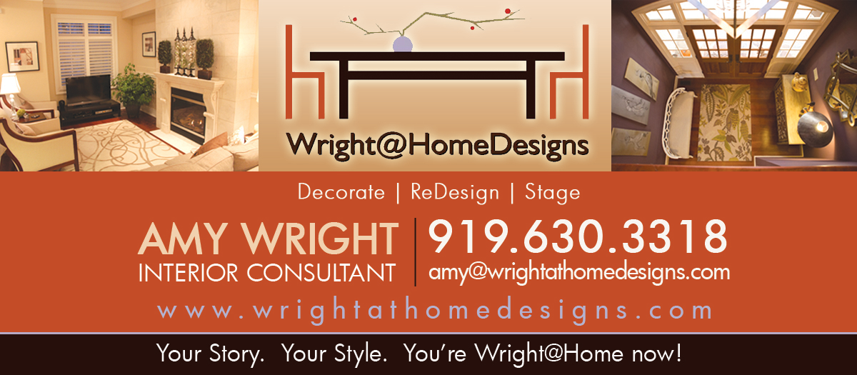 Wright_Ad