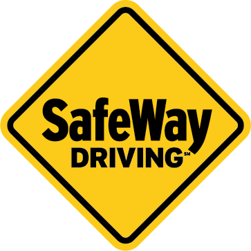 SafeWayDriving
