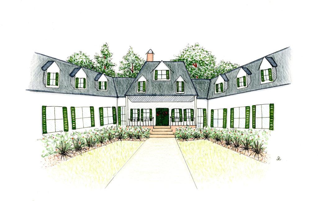 Kimmy's Cottage