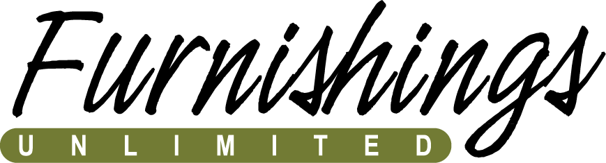 FU_Logo_2c