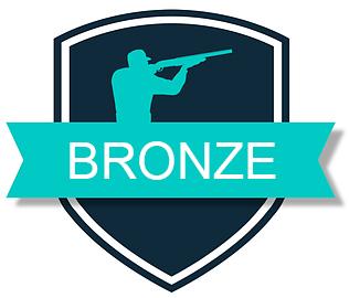 Bronze 2019