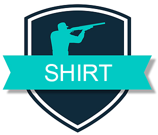 Shirt 2019