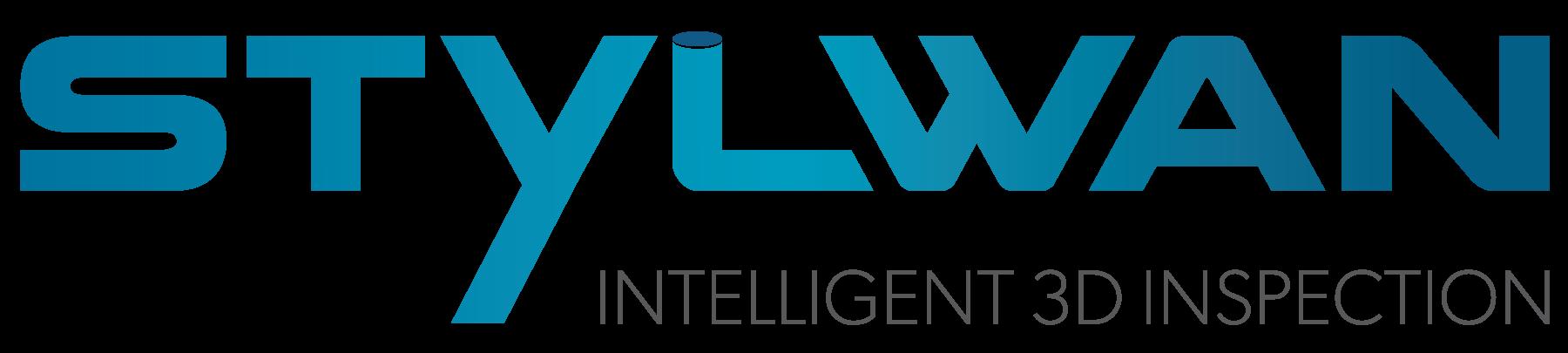 Stylwan_Logo_FullColor_Gradient