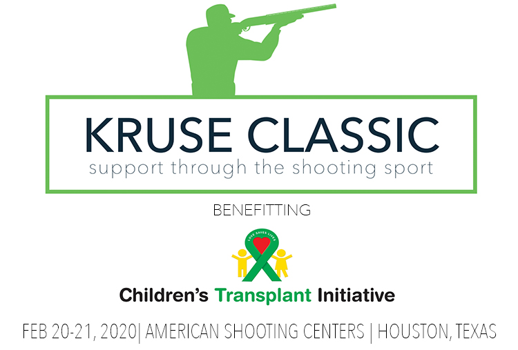 Kruse Classic Info 2020